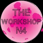 The Workshop N4